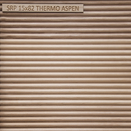 SRP Thermo Aspen