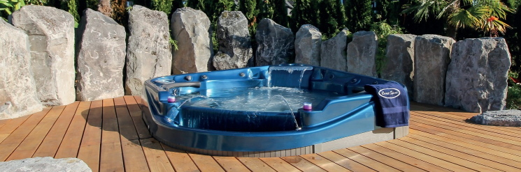 coast spas whirlpool