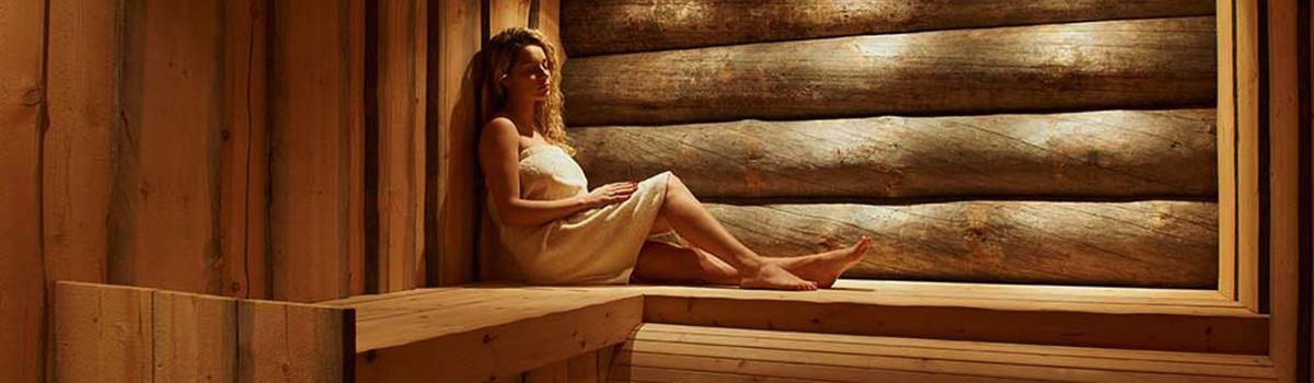 Welke sauna past bij u?