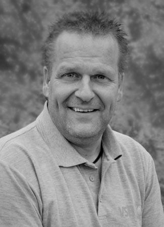 John Stokkermans
