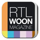 Onze wellness bij RTL Woonmagazine