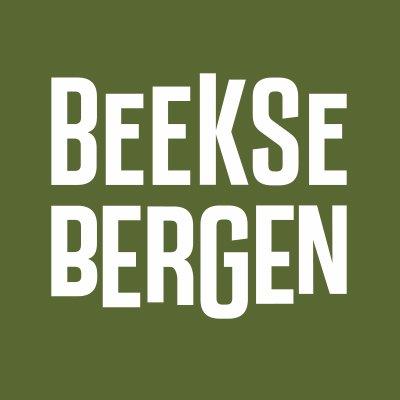 Saunakaarten voor het nieuwe Beekse Bergen Resort