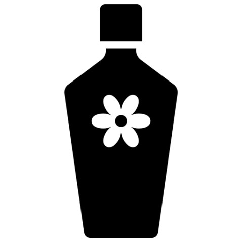 De voordelen van aromatherapie in de jacuzzi